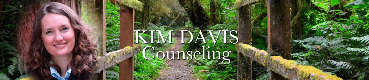 Kim Davis Counseling
